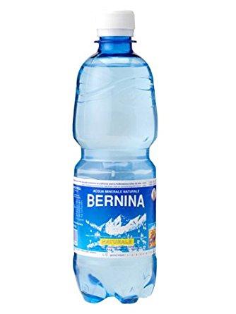 ベルニーナ